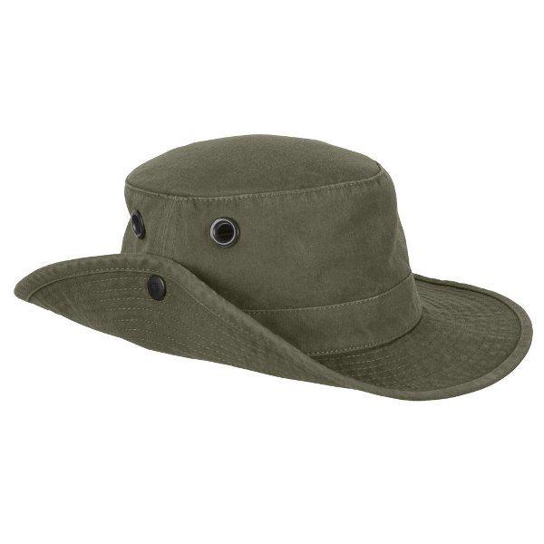 d964f47772b Tilley T3 Wanderer Vintage Hat